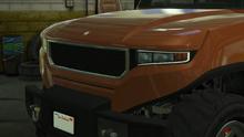 Freecrawler-GTAO-StockFrontBumper