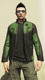 FreemodeMale-LeatherJacketsHidden1-GTAO