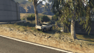 FullyLoaded-GTAO-Countryside-MarloweVineyards