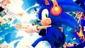 HOLY GRANDMAZ - Sonic Guitar Headphones = PURE BADASSERY.png