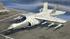 Hydra-GTAO-front