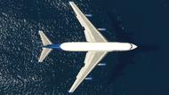 Jet-GTAV-Top
