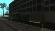 LasVenturasHospital-GTASA-Entrance2