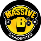 MassiveBSoundsystem