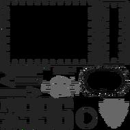 P996Lazer-GTAV-Detail
