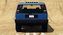 Patriot-GTAV-Rear