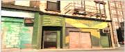 PeepThatShit-GTAIV-HomebrewCafe