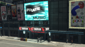 PirateMusicStore-GTAIV-StarJunction