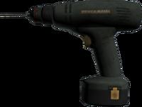 PowerMetal-GTAV-DrillingMachine