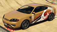Prairie-Livery-GTAO-10ExtremeRacer