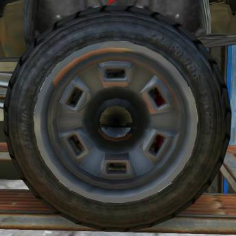 Six-Gun-Muscle-wheels-gtav.png