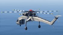Skylift-GTAV-RearQuarter