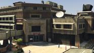 StFiacreHospital-GTAV-Entrance