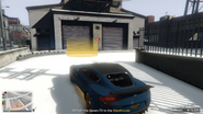 StealVehicleCarMeets-GTAO-AtWarehouse