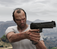 TrevorPhilips-GTAV-WithPistol50