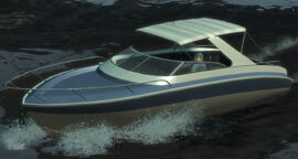 Tropic-GTA4-variant1-front