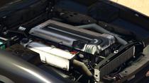 UnmarkedCruiser-GTAV-Engine