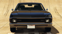 Vamos-GTAO-Front