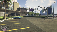 Vehicle Import Detective GTAO LSIA