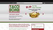 Www.taco-bomb.com-GTAV-HotMessSalad