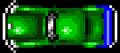 YakuzaStinger-GTAA-Green&Blue.png