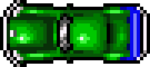 YakuzaStinger-GTAA-Green&Blue