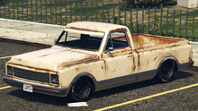 Yosemite-GTAO-front-Benny'sShopTruckLivery