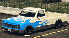Yosemite-GTAO-front-BlueFlamesLivery