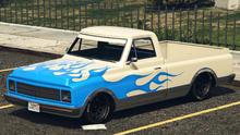 Yosemite-GTAO-front-BlueFlamesLivery
