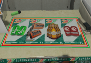 247Store-GTAV-CounterStationery