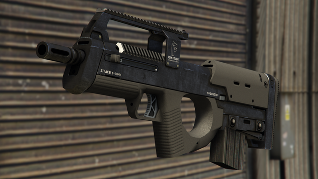 File:AssaultSMG-GTAV.png