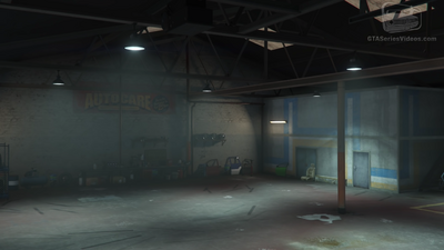 BasicInterior-GTAO-VehicleWarehouse