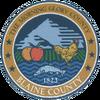 Blaine County-Seal-GTAV