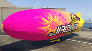 Blimp-GTAO-front-JackalRacing