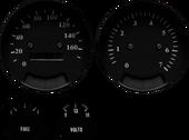 BobcatWorn-GTAV-DialSet