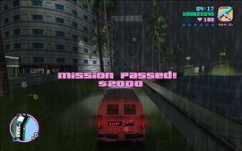 BombsAway-GTAVC-SS22