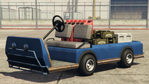 Caddy3-GTAO-FrontQuarter