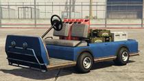 Caddy3-GTAO-FrontQuarter