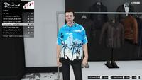 CasinoStore-GTAO-MaleTops-Shirts23-BlueSunsetLargeShirt