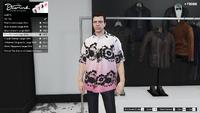 CasinoStore-GTAO-MaleTops-Shirts9-PinkPaintedLargeShirt