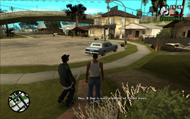 CleaningTheHood-GTASA-SS20