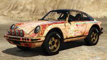 CometSafari-GTAO-front-RedwoodRusty