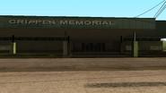 CrippenMemorialHospital-GTASA-Entrance