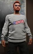 DenseFlag-Sweater-GTAO