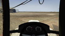 Fieldmaster2-GTAV-Dashboard
