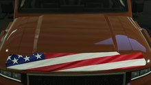 Freecrawler-GTAO-PatriotWindBreaker