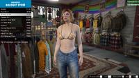 FreemodeFemale-Bikinis2-GTAO