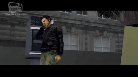 GTA 3 - Walkthrough - Mission 57 - Kingdom Come (HD)