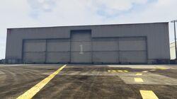 Hangars-GTAO-LSIA1