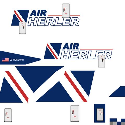 File:Jet-GTAV-LiveryAirHerler.png